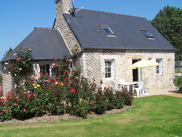 nouvelle-maison-ende-april-.jpg - 361.51 Kb